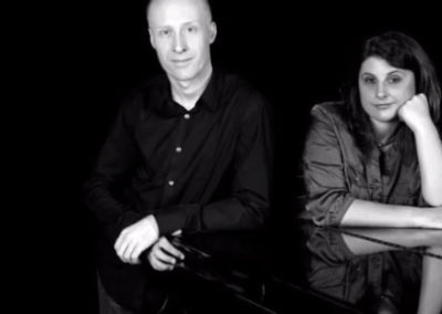 Cathy´s-Song-Julia-Nikolajczyk-Thorsten-Schäffer